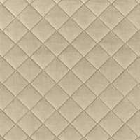 Odyssey Fabric - Natural