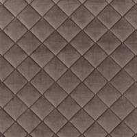 Odyssey Fabric - Taupe