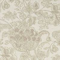 Woodsford Fabric - Linen