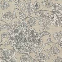 Woodsford Fabric - Natural