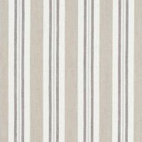 Alderton Fabric - Natural