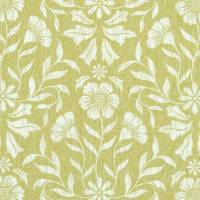 Berkeley Fabric - Citron