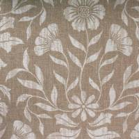 Berkeley Fabric - Natural