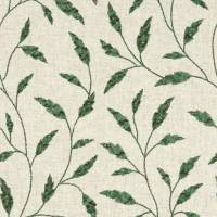 Fairford Fabric - Jade