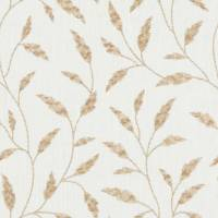 Fairford Fabric - Natural