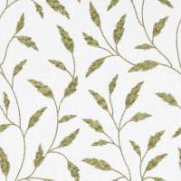 Fairford Fabric - Olive