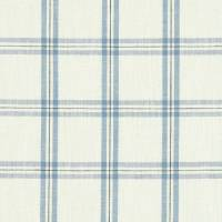 Kelmscott Fabric - Denim