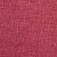 Albany Fabric - Raspberry