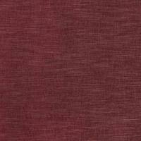 Moray Fabric - Damson