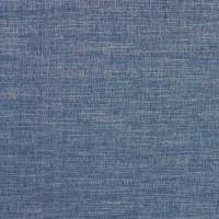 Moray Fabric - Denim