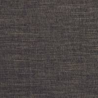 Moray Fabric - Ebony