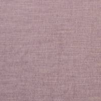 Moray Fabric - Heather