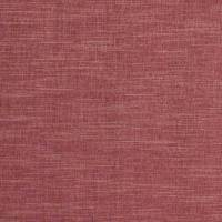 Moray Fabric - Raspberry
