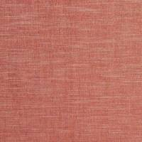 Moray Fabric - Spice