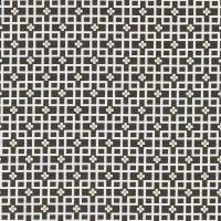 Axis Fabric - Charcoal