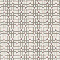 Axis Fabric - Raspberry