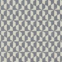 Galileo Fabric - Charcoal