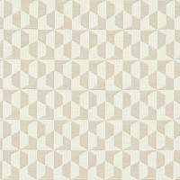Galileo Fabric - Ivory