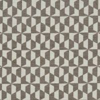 Galileo Fabric - Mocha