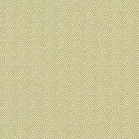Mercury Fabric - Citron