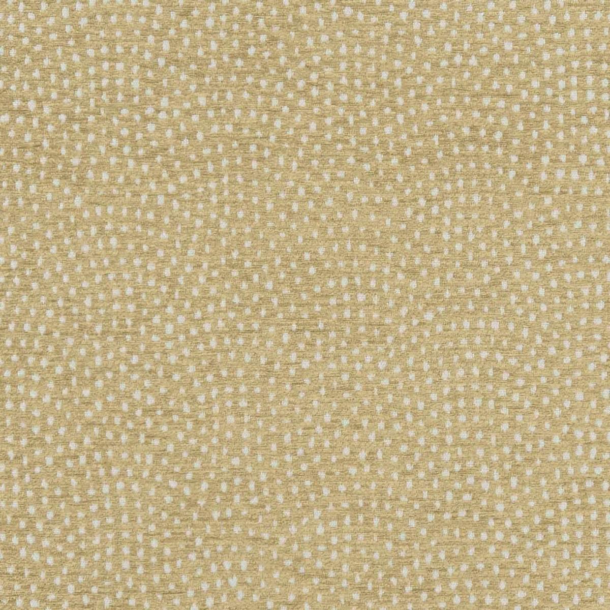 Nebula fabric antique f1132 01 clarke clarke for Nebula material