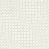 Orbit Fabric - Ivory
