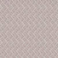 Rhombus Fabric - Heather