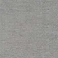 Solstice Fabric - Charcoal