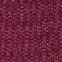 Solstice Fabric - Ruby
