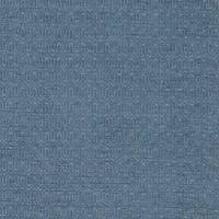 Solstice Fabric - Denim