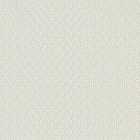 Solstice Fabric - Ivory