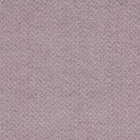 Trinity Fabric - Heather