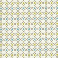 Venus Fabric - Citron