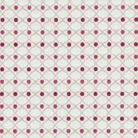 Venus Fabric - Raspberry