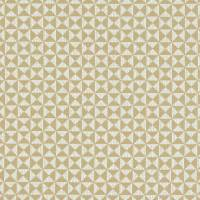 Vertex Fabric - Antique