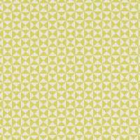 Vertex Fabric - Citron