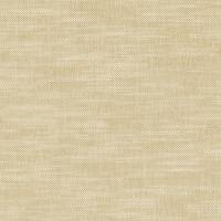 Amalfi Fabric - Alabaster