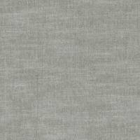 Amalfi Fabric - Ash