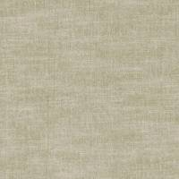 Amalfi Fabric - Birch