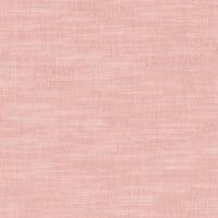 Amalfi Fabric - Blush