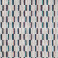 Cubis Fabric - Kingfisher