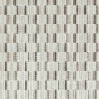 Cubis Fabric - Natural