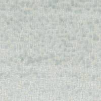 Mattone Fabric - Duckegg