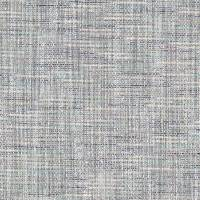 Miscela Fabric - Denim