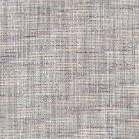 Miscela Fabric - Kingfisher