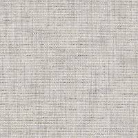 Miscela Fabric - Natural