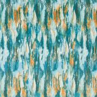 Umbra Fabric - Kingfisher