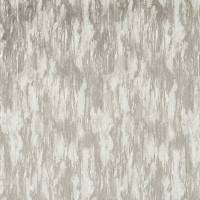 Umbra Fabric - Natural