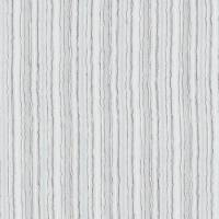 Alexis Fabric - Pewter