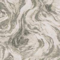 Lavico Sheer Fabric - Champagne/Pebble